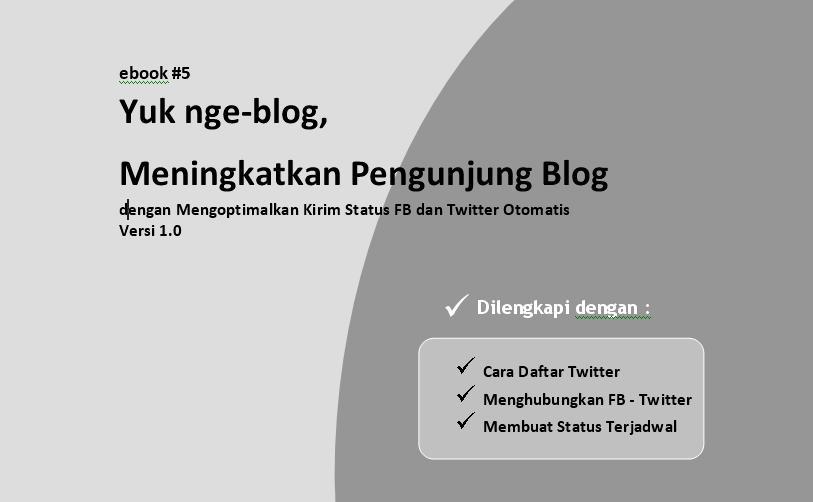 DoBetter.bharatanet.com